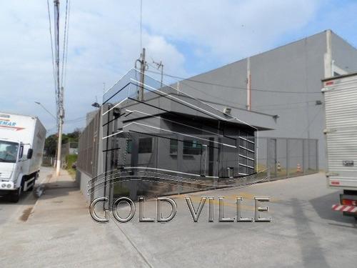 aluguel condomínio embu das artes  brasil - 2976-a