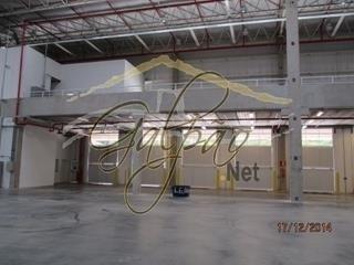 aluguel condomínio embu das artes  brasil - 391-a