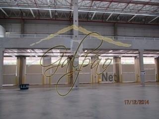 aluguel condomínio embu das artes  brasil - 394-a