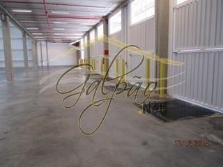 aluguel condomínio embu das artes  brasil - 395-a