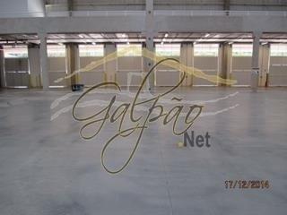 aluguel condomínio embu das artes  brasil - 397-a