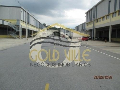 aluguel condomínio embu das artes  brasil - 773-a