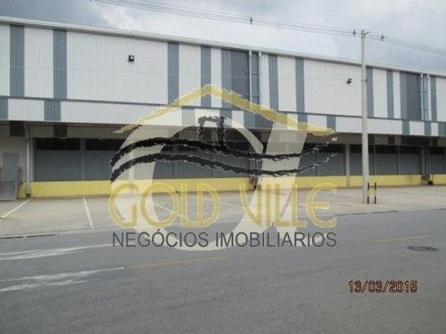 aluguel condomínio embu das artes  brasil - 789-a