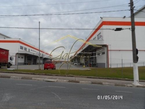 aluguel condomínio embu das artes  brasil - 936-a