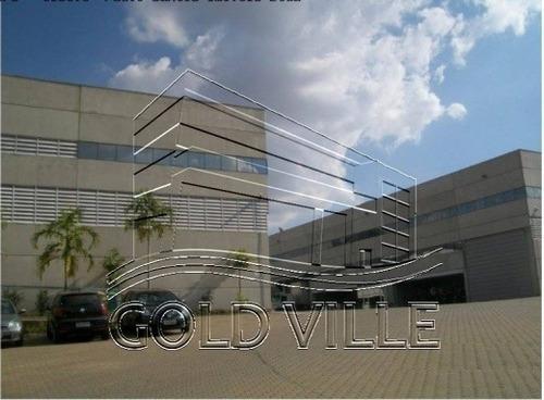 aluguel condomínio indaiatuba  brasil - 4024-a