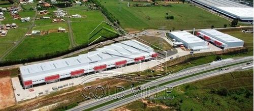 aluguel condomínio indaiatuba  brasil - 4111-a