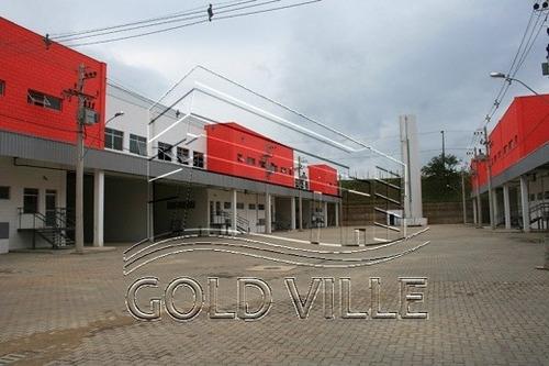 aluguel condomínio indaiatuba  brasil - 4118-a