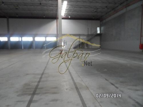 aluguel condomínio itapevi  brasil - 082-a