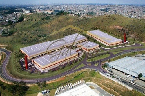 aluguel condomínio itapevi  brasil - 2016-a