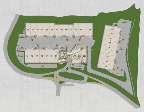 aluguel condomínio itapevi  brasil - 2624-a