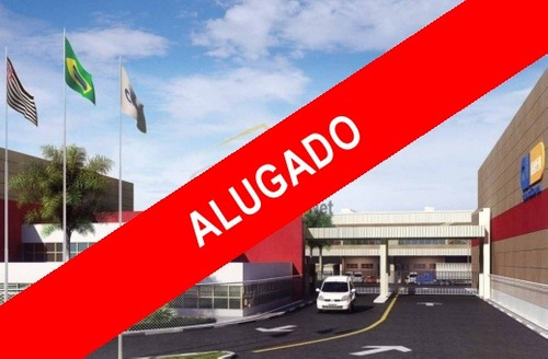 aluguel condomínio itapevi  brasil - 2819-a