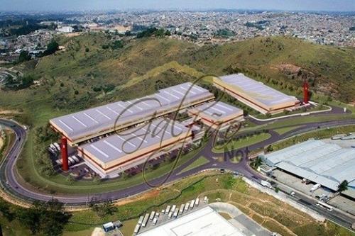 aluguel condomínio itapevi  brasil - 2820-a