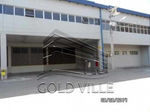 aluguel condomínio itapevi  brasil - 2903-a