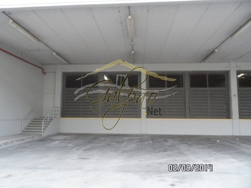 aluguel condomínio itapevi  brasil - 304-a