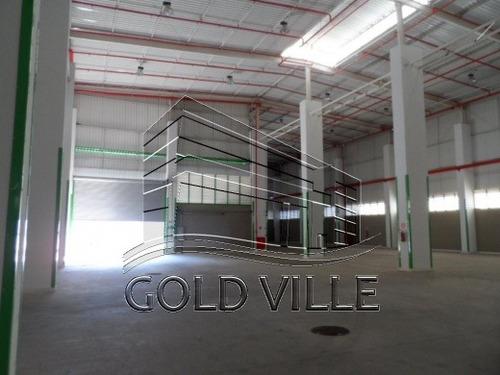 aluguel condomínio itapevi  brasil - 310-a