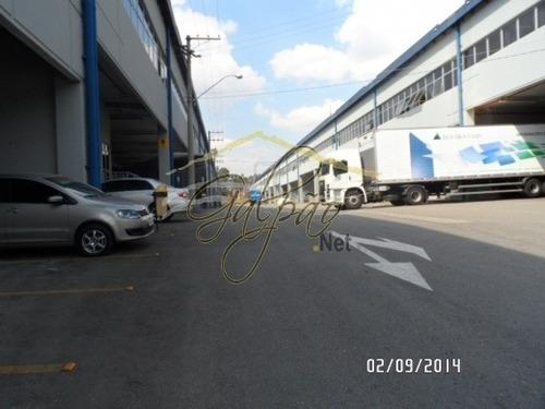 aluguel condomínio itapevi  brasil - 313-a