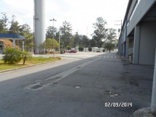 aluguel condomínio itapevi  brasil - 338-a