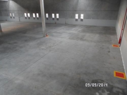 aluguel condomínio itapevi  brasil - 341-a