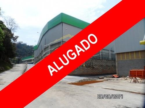 aluguel condomínio itapevi  brasil - 416-a