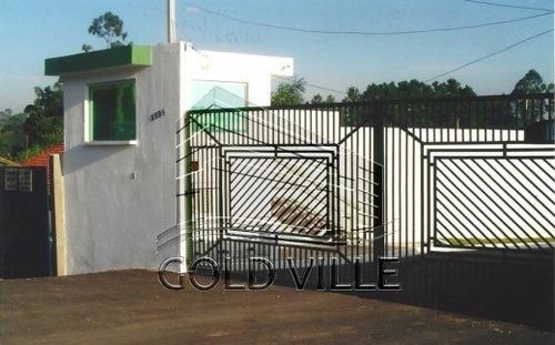 aluguel condomínio itupeva  brasil - 2631-a
