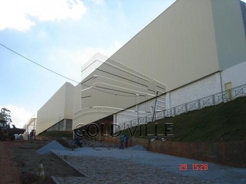 aluguel condomínio itupeva  brasil - 3366-a