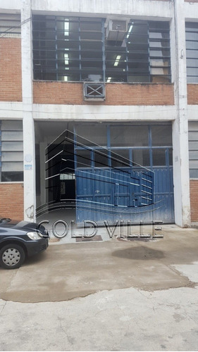 aluguel condomínio jandira  brasil - 1059-a
