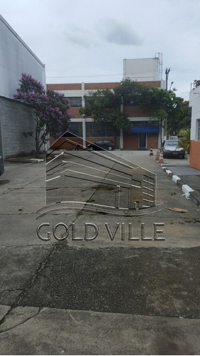 aluguel condomínio jandira  brasil - 1060-a