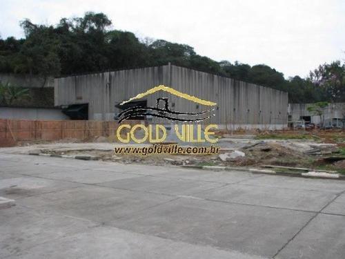 aluguel condomínio jandira  brasil - 1190-a
