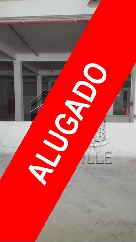 aluguel condomínio jandira  brasil - 1191-a