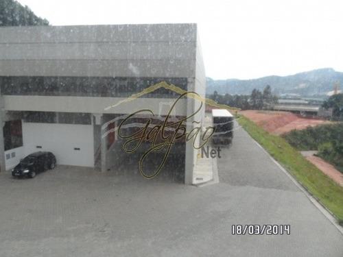 aluguel condomínio jandira  brasil - 1414-a