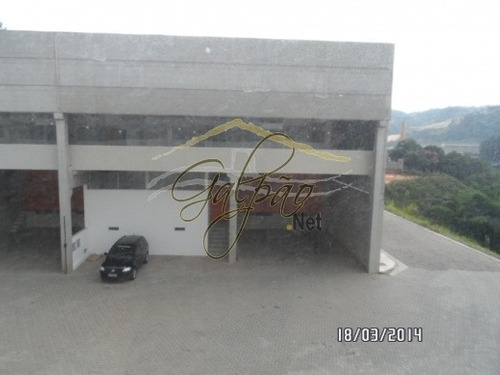 aluguel condomínio jandira  brasil - 1415-a