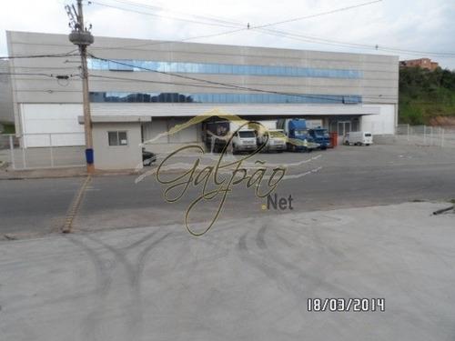 aluguel condomínio jandira  brasil - 149-a