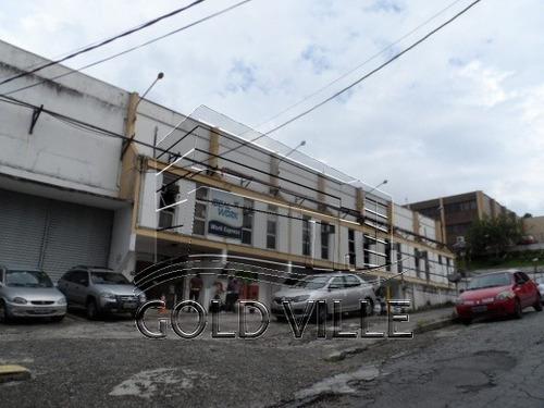 aluguel condomínio jandira  brasil - 1914-a