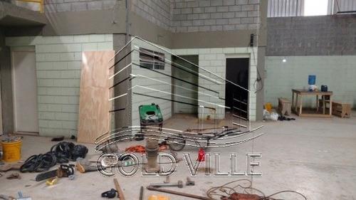 aluguel condomínio jandira  brasil - 2321-a