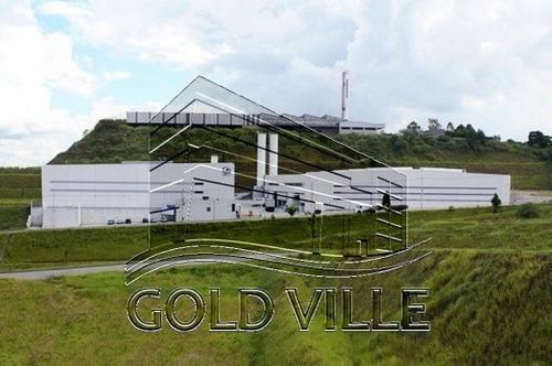 aluguel condomínio jandira  brasil - 2369-a