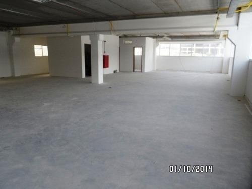 aluguel condomínio jandira  brasil - 2429-a