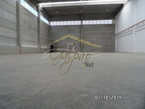 aluguel condomínio jandira  brasil - 2431-a