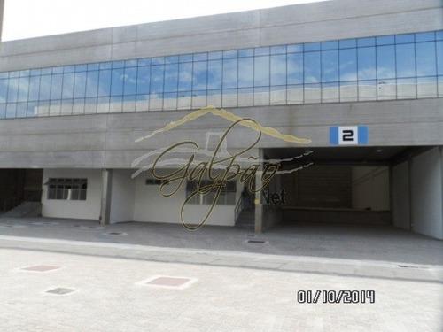 aluguel condomínio jandira  brasil - 2433-a