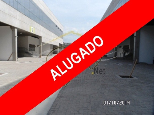 aluguel condomínio jandira  brasil - 2435-a