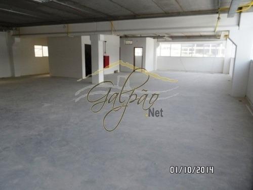 aluguel condomínio jandira  brasil - 2436-a