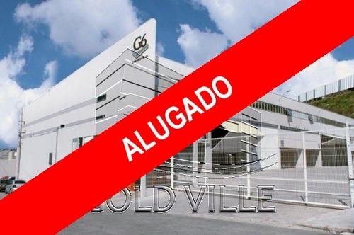aluguel condomínio jandira  brasil - 2447-a