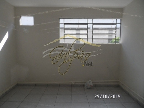 aluguel condomínio jandira  brasil - 2524-a