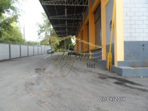 aluguel condomínio jandira  brasil - 2543-a