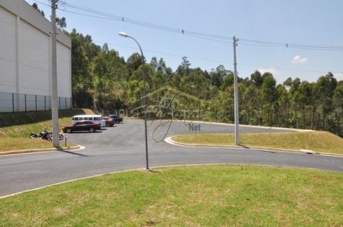 aluguel condomínio jandira  brasil - 2704-a
