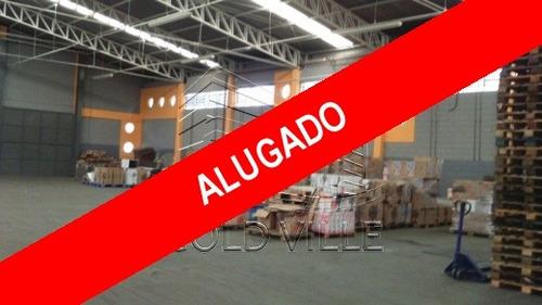 aluguel condomínio jandira  brasil - 2816h-a