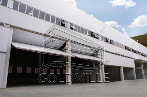 aluguel condomínio jandira  brasil - 2862-a