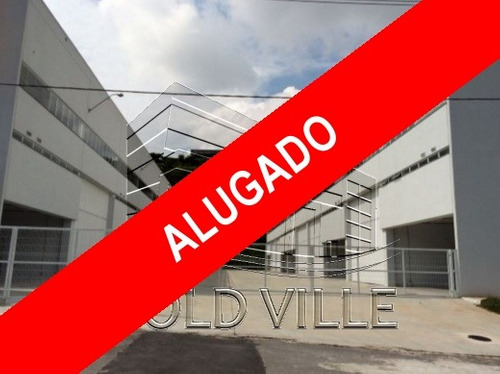 aluguel condomínio jandira  brasil - 2863-a