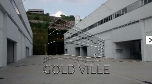 aluguel condomínio jandira  brasil - 2864-a