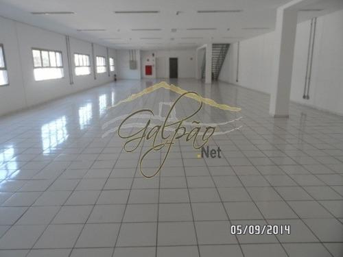 aluguel condomínio jandira  brasil - 336-a