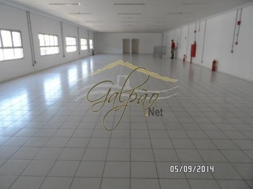 aluguel condomínio jandira  brasil - 337-a
